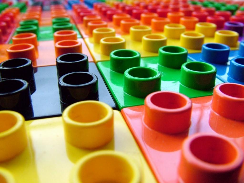 lego-field