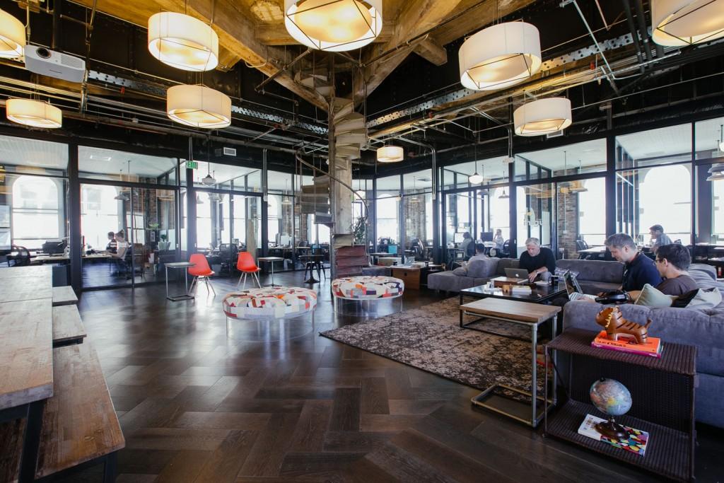 WeWork-Golden-Gate-Lounge