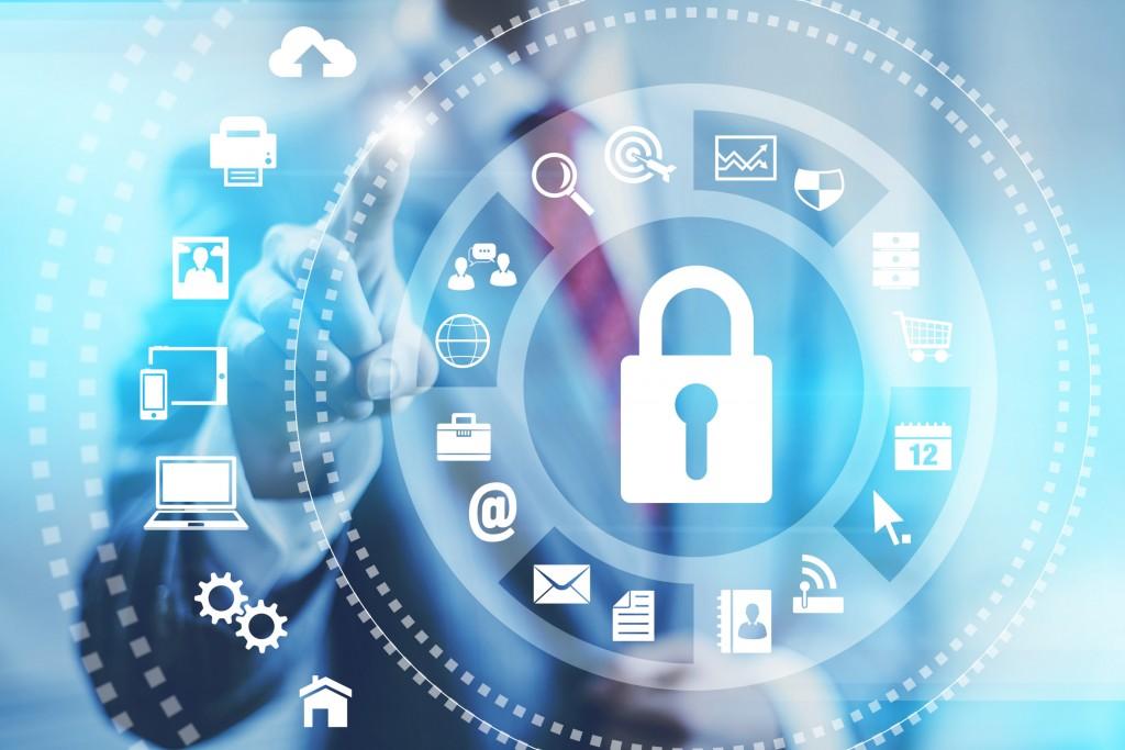 internet-security-digital-user-interface-web