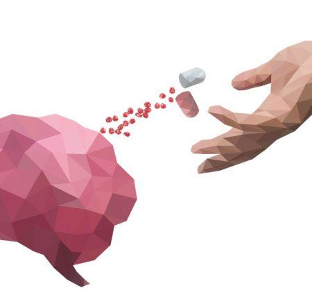Estudio demuestra que aceite de granada nano-diseñado mejora habilidades cognitivas en pacientes con Esclerosis Múltiple